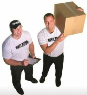 local moves 2 guys with a box for tulsa moving companies