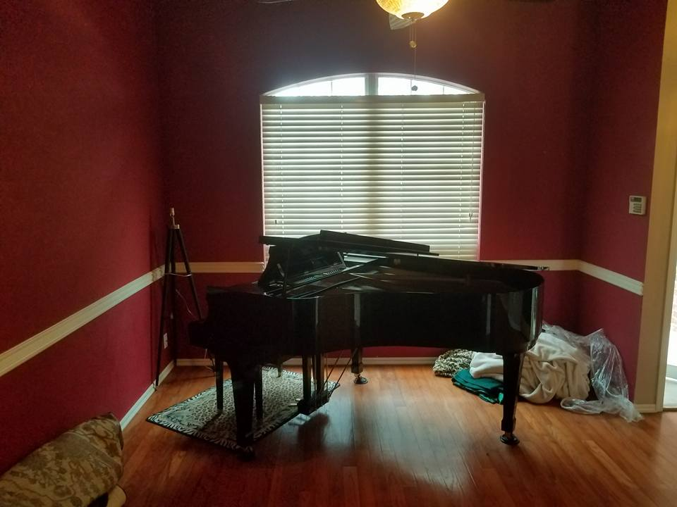 Blog The Grand Piano Long Distance Move To Norman Ok